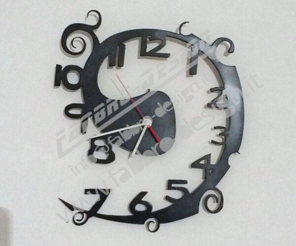 Orologio a goccia