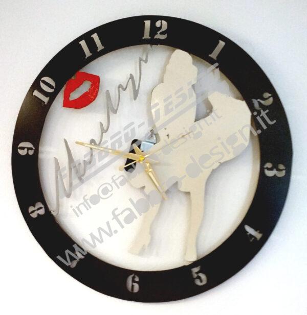 Orologio Marilyn